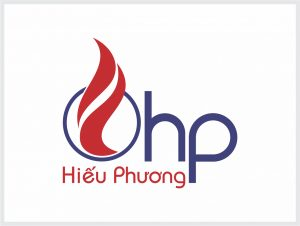 Logo Hieu Phuong