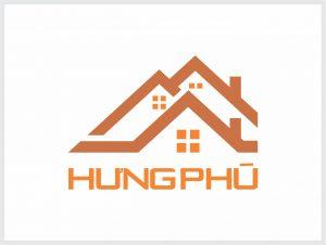 Logo Hung Phu