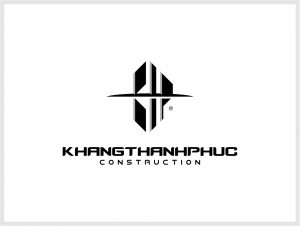 Logo Khang Thanh Phuc