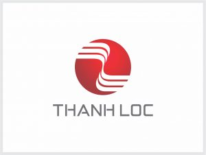 Logo Thanh Loc