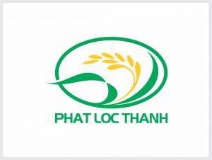 Logo phat loc thanh