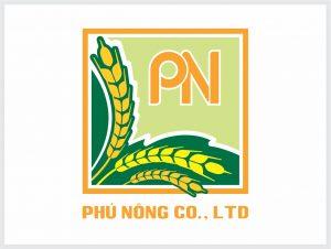 Logo phu nong